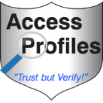 Access Profiles, Inc.