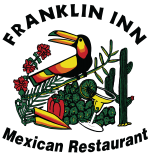 Franklin Inn Mexican Restaurant
